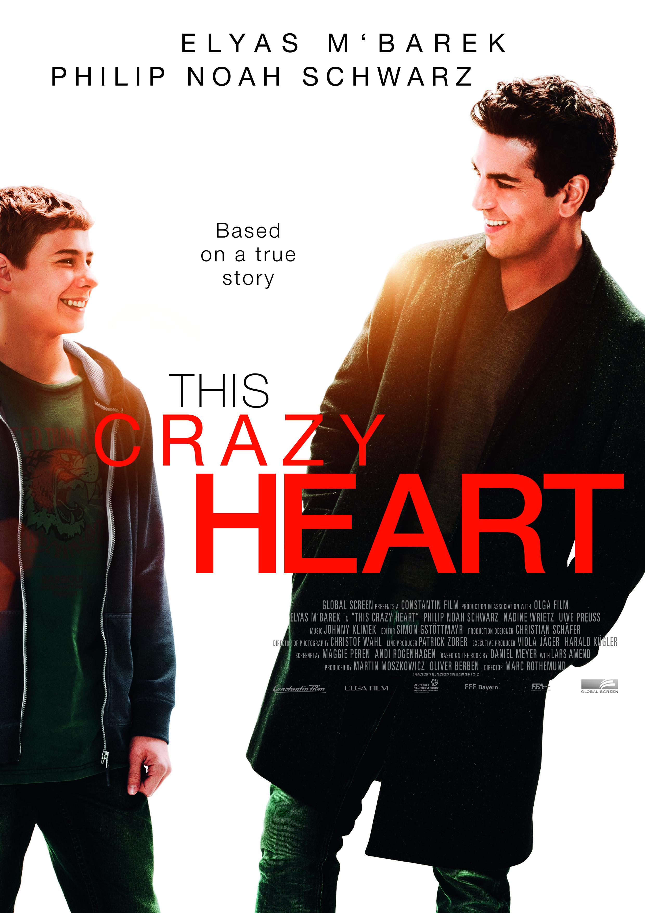 2cf019d5a3b3 This Crazy Heart
